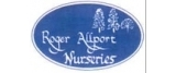 Roger Allport Nurseries