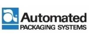 Automated Packaging, Malvern