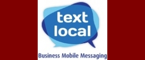 Text Local - Business Messaging