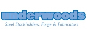 Underwoods Steel Stockholders