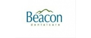 Beacon Dental Care