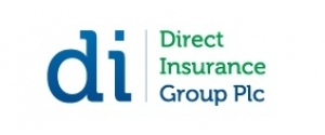 Direct Insurance Group plc, Malvern