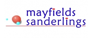 Mayfield Sanderling
