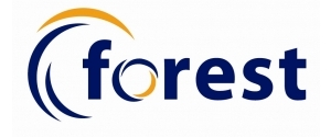 Forest Traffic Services Ltd