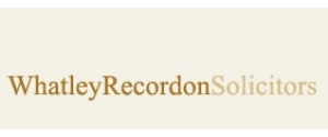 Whately Recordon Solicitors