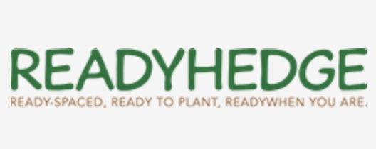 ReadyHedge Ltd