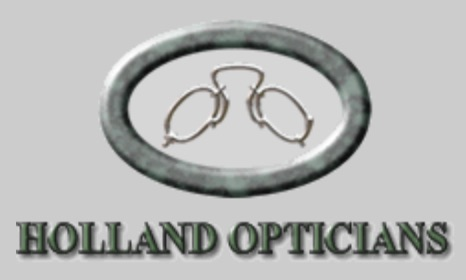 Holland Opticians