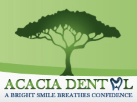 Acacia Dental