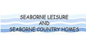 Seaborne Leisure