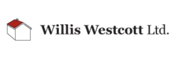 Willis Westcott