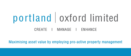 Portland Oxford Limited