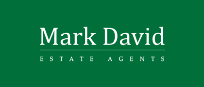 Mark David Estate Agents