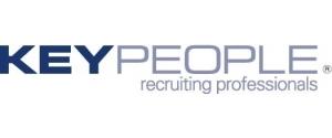 Key People Recruitment
