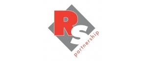 RS Partnership