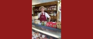 Gareth's Butchers