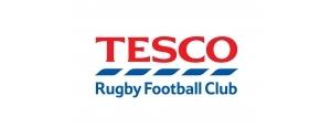 Tesco Rugby Football Club