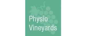 Physio Vineyards