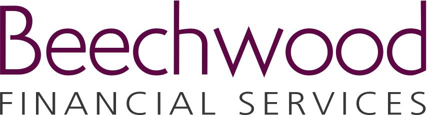 Beechwood Financial Services Ltd