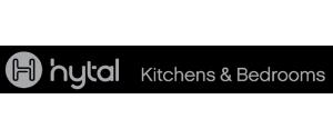 Hytal Kitchens & Bedrooms