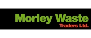Morley Waste Traders Ltd