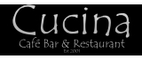 Cucina Cafe Bar & Restaurant
