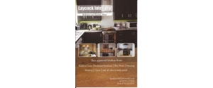 Laycock Interiors