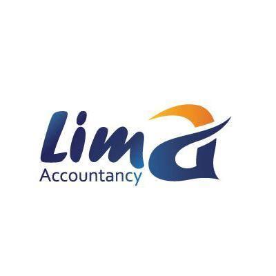 Lima Accountancy