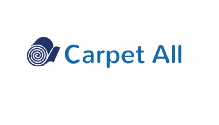 Carpet All