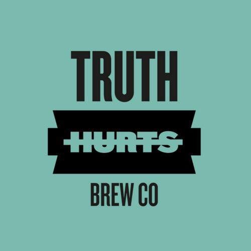 Truth Hurts Brewery