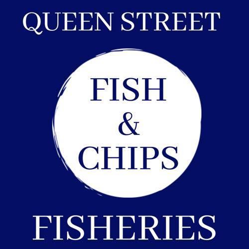 Queen St Fisheries
