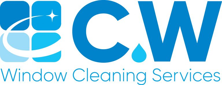 CW Window Cleaning Services