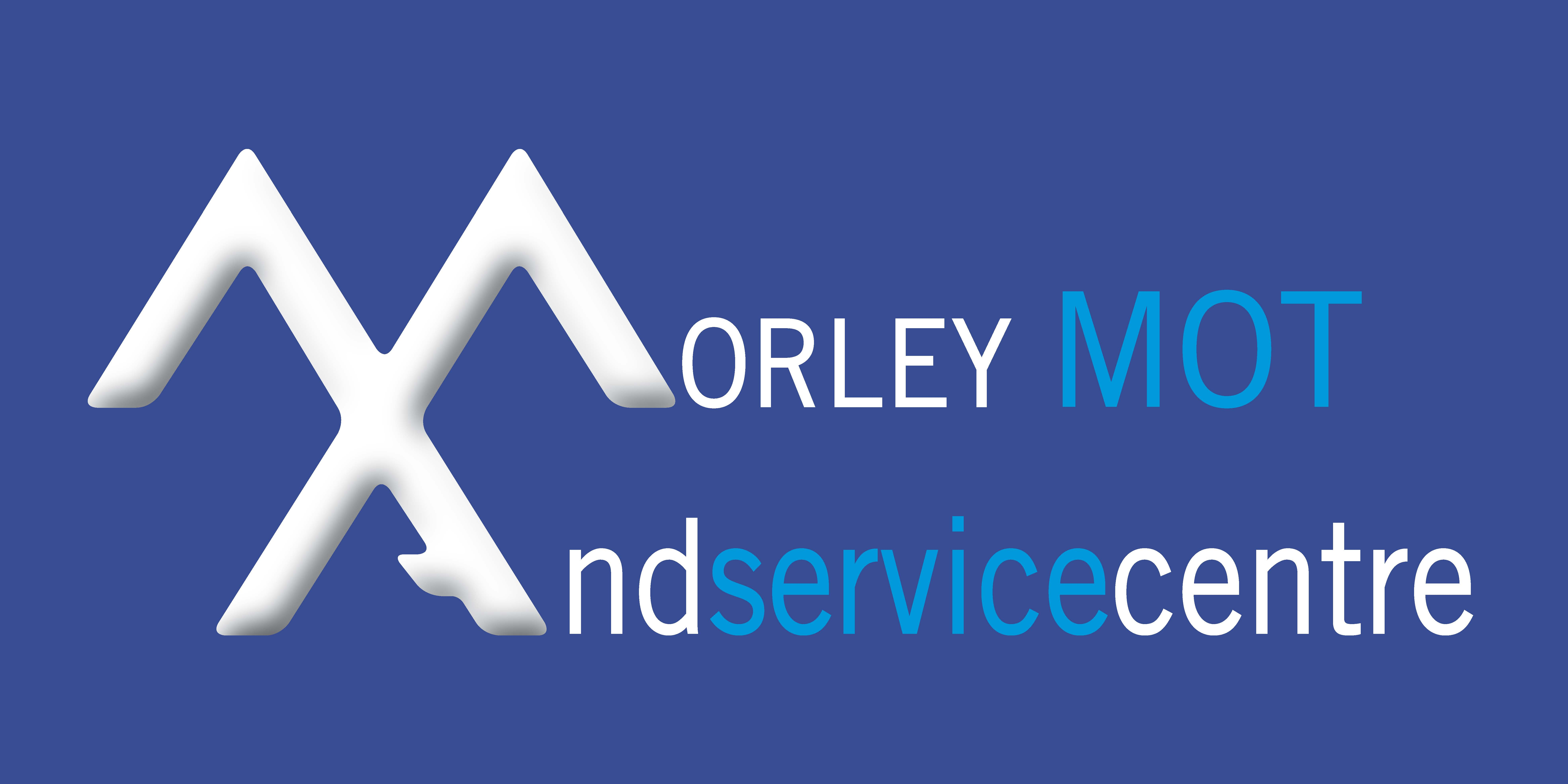 Morley Mot & Service Centre