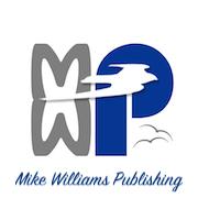 MW Publishing