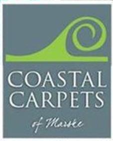 COASTAL CARPETS