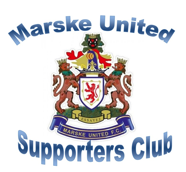 Marske United Supporters Club