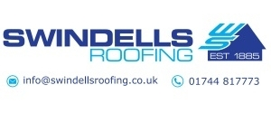 Swindells Roofing