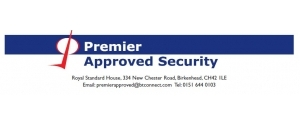 Premier Approved Security