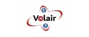 Volair Limited