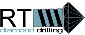 RT Diamond Drilling