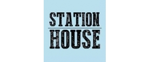 Station House Coffee