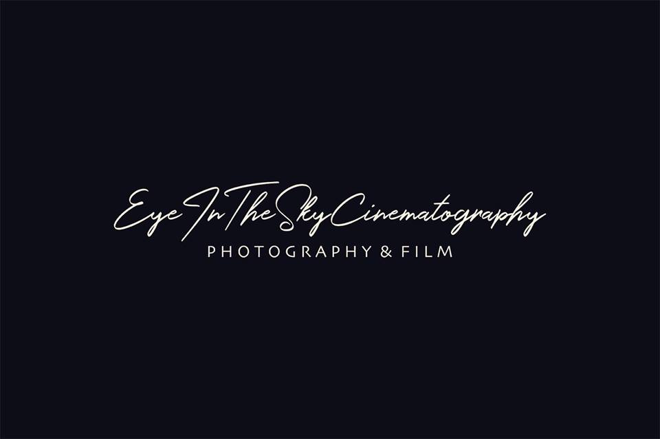 Eye In The Sky Photography & Film