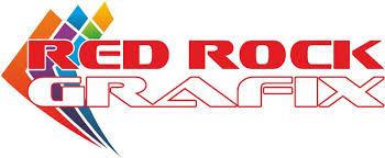 Red Rock Grafix