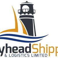 Holyhead Shipping & Logistics