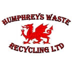 Humphreys Waste Recycling Ltd