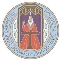 Holyhead Town Council