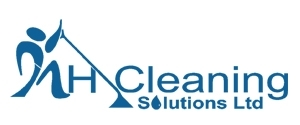 MH Cleaning Solutions Ltd