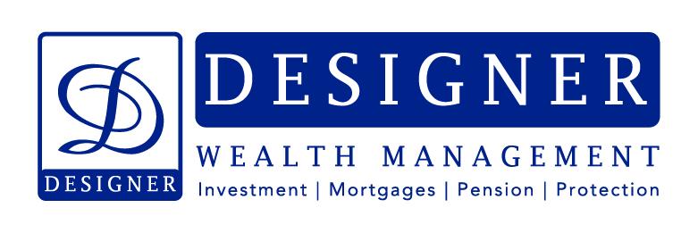Designer Wealth Management
