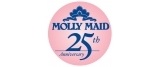 Molly Maid