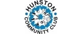 Hunston Community Club