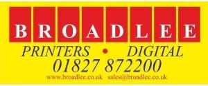 Broadlee Printers
